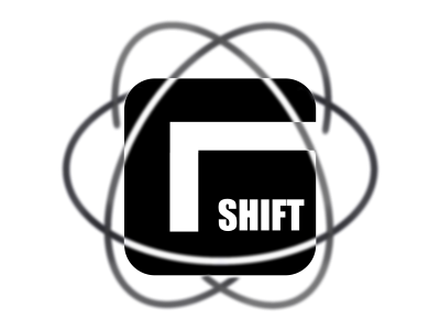 gShift, the project which resulted from cutting down Sky Titans